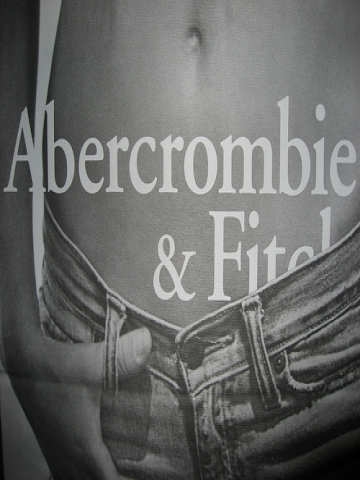 Abercrombie fitch wallpaper iphone blackberry - Abercrombie and fitch logo wallpaper ...
