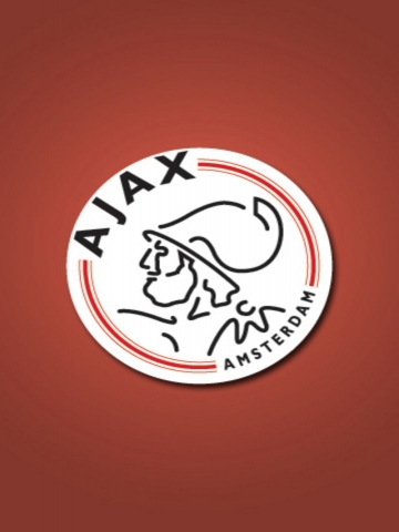 Ajax Amsterdam Wallpaper