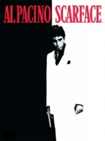 Alpacino Scarface