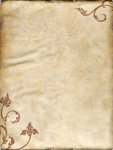 Vintage Wallpaper on Antique Scroll Wallpaper   Iphone   Blackberry