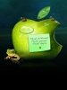 Apple ThinkGreen