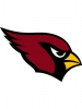 Arizona Cardinals 3