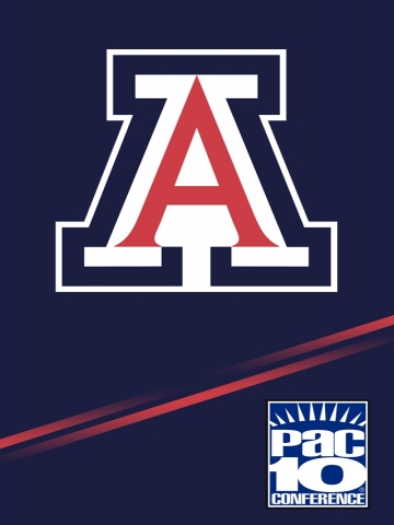 Arizona Wildcats Wallpaper
