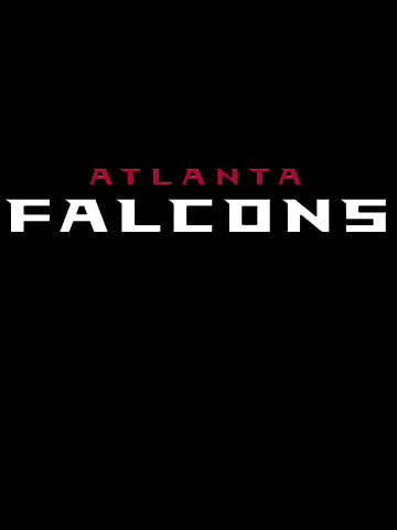 Atlanta Falcons 4 Wallpaper