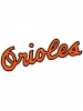 Baltimore Orioles 11