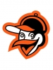 Baltimore Orioles 15