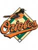 Baltimore Orioles 30