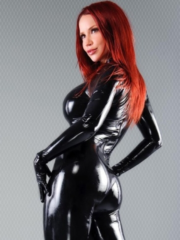 Bianca Beauchamp Wallpaper Iphone Blackberry