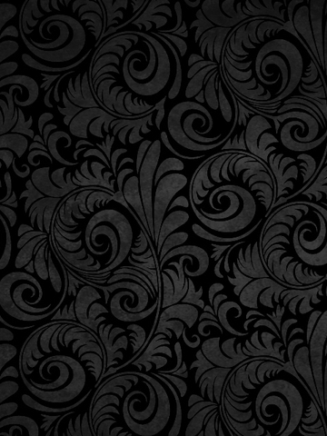 girly gothic backgrounds and wallpaper - photo #27