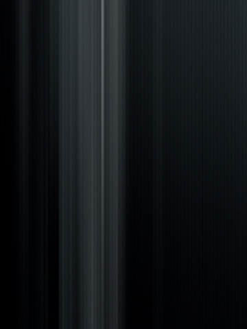 Black Vertical Lines Wallpaper