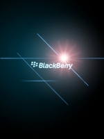 Blackberry Flare