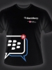 Blackberry Shirt