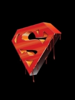 Bloody Superman S