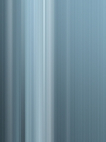 Blue Geey Vertical Lines