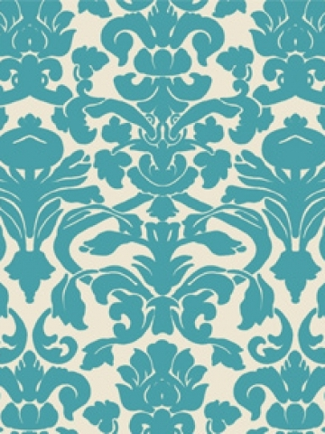blue floral wallpaper wallpaper iphone blackberry
