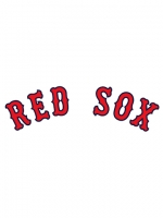 Boston Red Sox 15