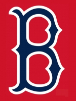 Boston Red Sox 2