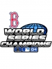 Boston Red Sox 4