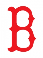 Boston Red Sox 6
