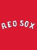 Boston Red Sox 7