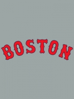 Boston Red Sox 8