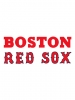 Boston Red Sox 9
