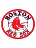 Boston Red Sox White