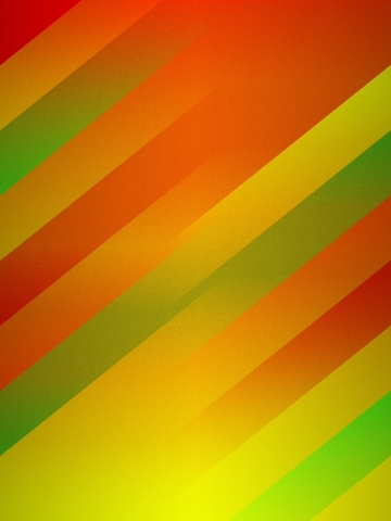 Bright Colors Wallpaper