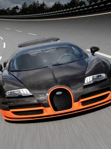 bugatti veyron wallpaper iphone blackberry. Black Bedroom Furniture Sets. Home Design Ideas