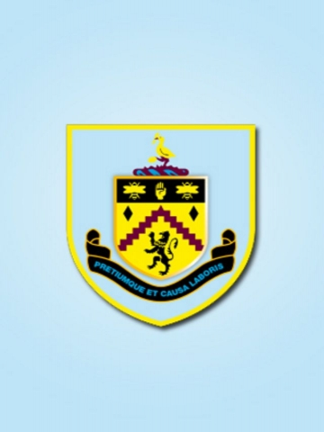 Burnley FC Wallpaper