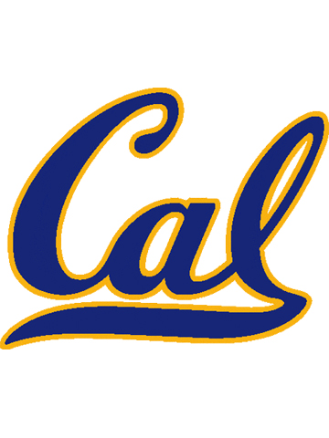Cal Bears 3 Wallpaper