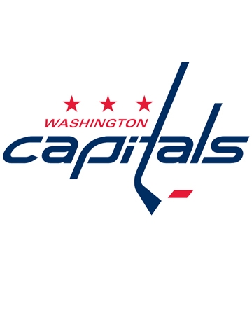 washington capitals wallpaper iphone blackberry
