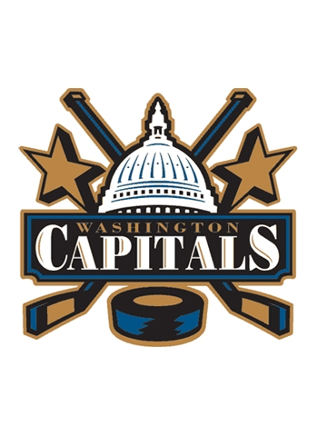 download washington capitals logo wallpaper for blackberry