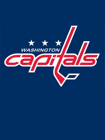 pics photos washington capitals wallpaper