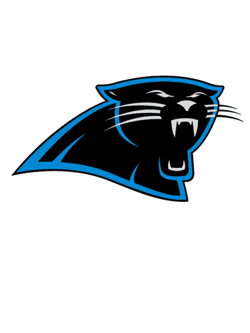 Carolina-Panthers-8.jpg