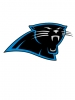 Carolina Panthers 8