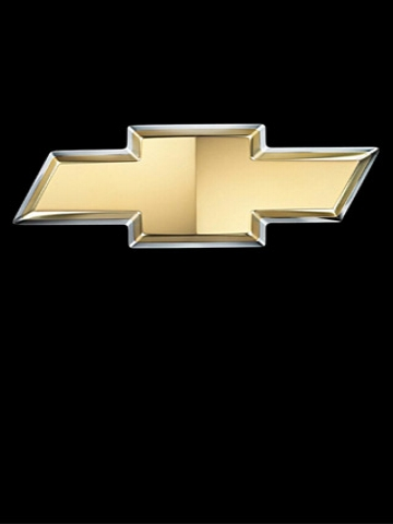 gallery for cool chevy logo wallpaper