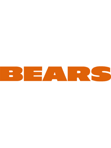 Chicago Bears 3 Wallpaper