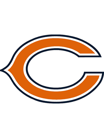 Chicago Bears 7 Wallpaper