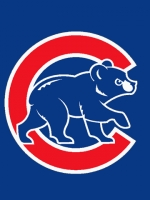 Chicago Cubs 11