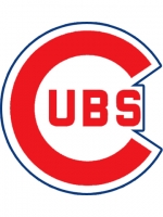 Chicago Cubs 14