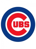 Chicago Cubs 15