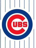 Chicago Cubs 2