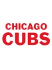 Chicago Cubs 5