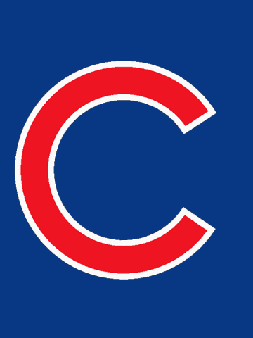 chicago cubs 6 wallpaper iphone blackberry