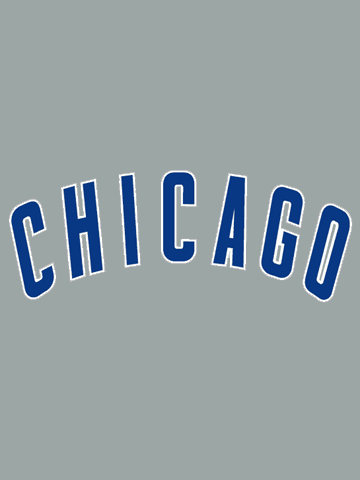 Chicago Cubs 7 Wallpaper