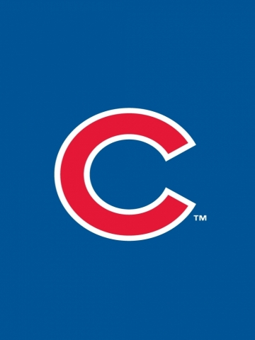 chicago cubs wallpapers 2017 2018 best cars reviews