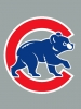 Chicago Cubs10