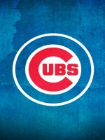 Chicago CubsLogo