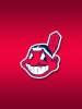 Cleveland Indians Tribe